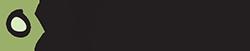 SiteGround_logo_250
