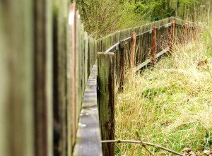 fence-816013_1920
